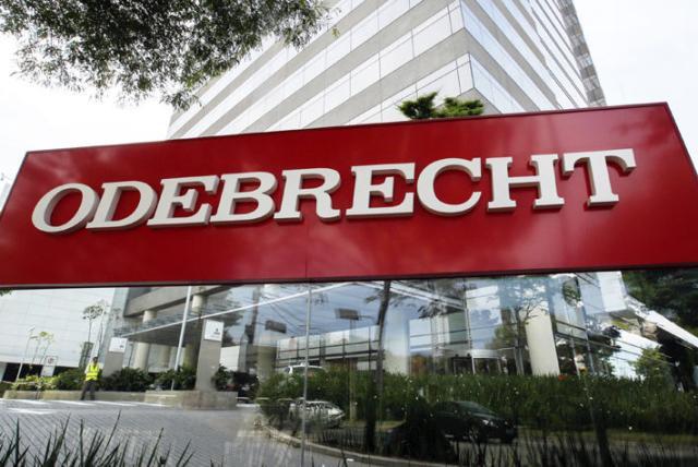 La ruta de los sobornos de Odebrecht en Colombia - Investigación ...