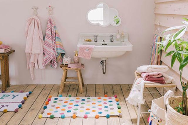 Zara Home Kids Presenta Su Nueva Coleccion Vida Eltiempo Com