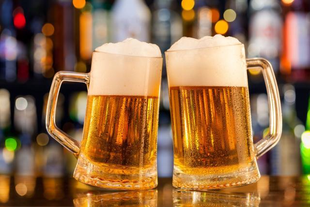 Científicos trabajan en la creación de cerveza medicinal - Salud -  ELTIEMPO.COM