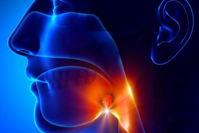 Transmision gonorrea por saliva