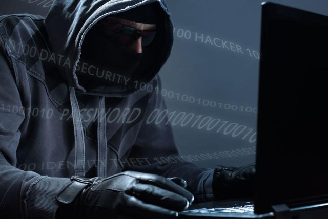 Táticas de criminosos cibernéticos