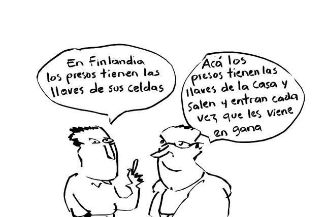 https://m eltiempo com/politica/partidos-politicos/piden-a