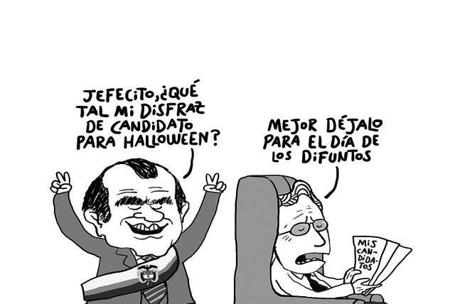https://m.eltiempo.com/politica/partidos-politicos/piden-a ...