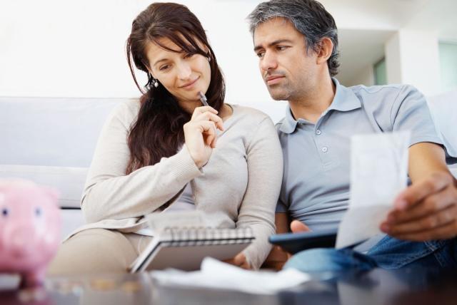 Pasos para ordenar las finanzas del hogar - Finanzas Personales - Economía  - ELTIEMPO.COM