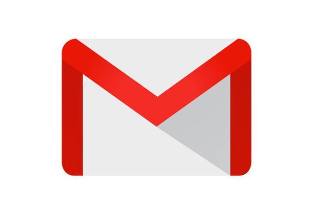 Usuarios de Gmail denuncian el envío de spam desde sus propias cuentas -  Novedades Tecnología - Tecnología - ELTIEMPO.COM