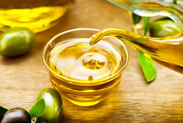Beneficios de consumir aceite de oliva - Salud - ELTIEMPO.COM