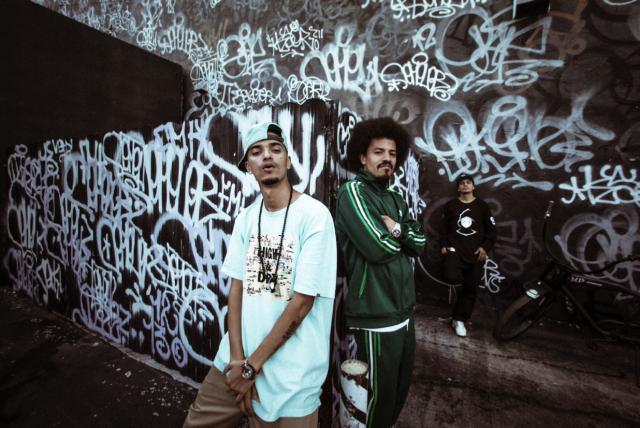 Los 50 Mejores Discos De Rap En Español De 2017 Música Y