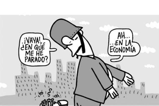 https://m.eltiempo.com/politica/gobierno/discurso-de-fin-de-ano-de ...
