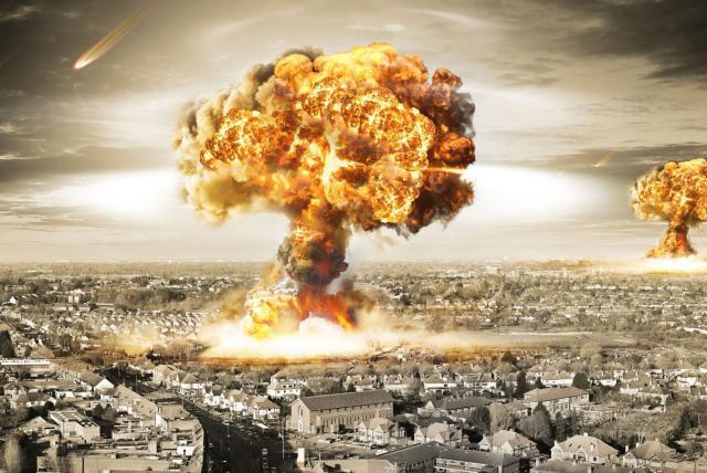 consecuencias de las pruebas nucleares en el <a href=