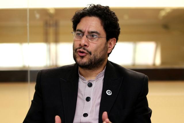 Qué dice Iván Cepeda sobre la investigación contra Uribe - Congreso -  Política - ELTIEMPO.COM