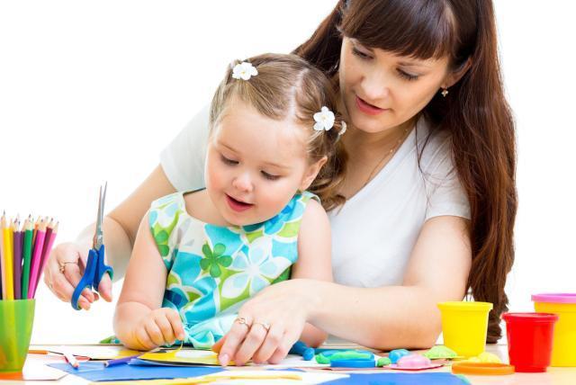 Padres De Familia Deben Comprometerse Con La Educación De
