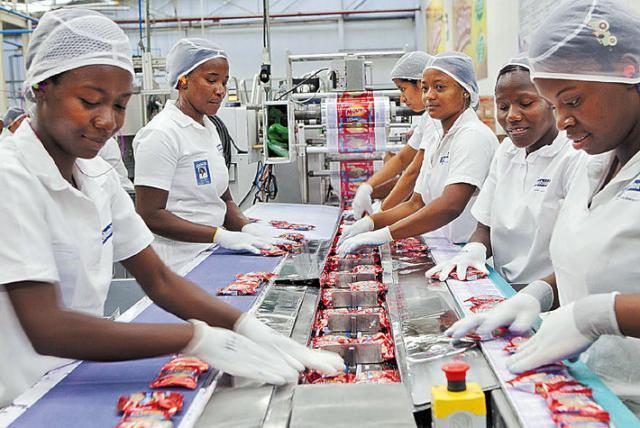 Empresas colombianas: un orgullo en el exterior - Empresas ...