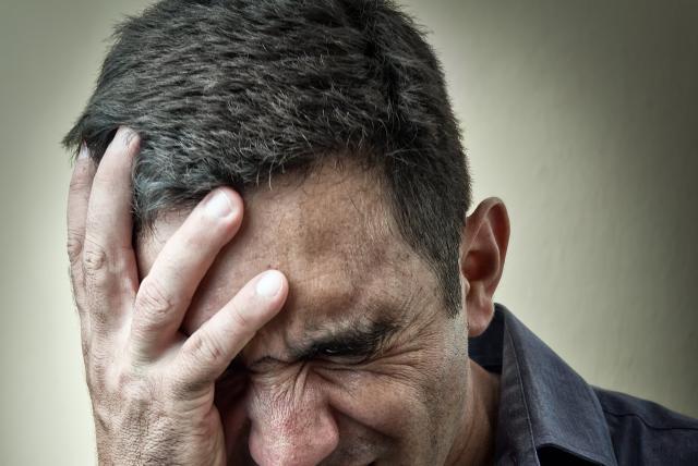 tratamiento a seguir despues de un derrame cerebral