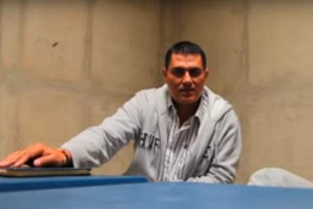 Corte Suprema se opone a traslado de celda de testigo contra Álvaro Uribe -  Cortes - Justicia - ELTIEMPO.COM