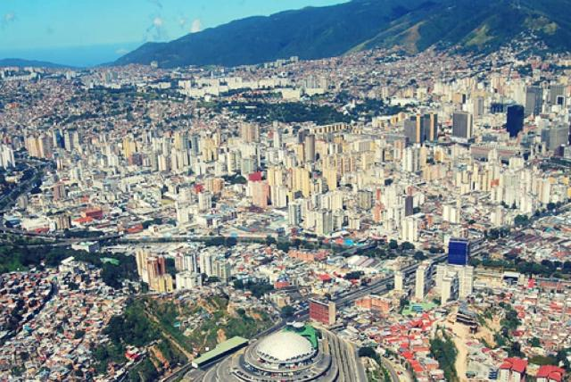 aquí paga los impactos en Mónaco