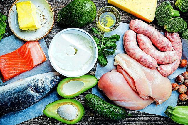 Jarabe 11 frutas para bajar de peso