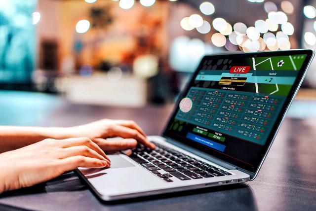 Debate para regular la publicidad de apuestas en línea - Salud -  ELTIEMPO.COM