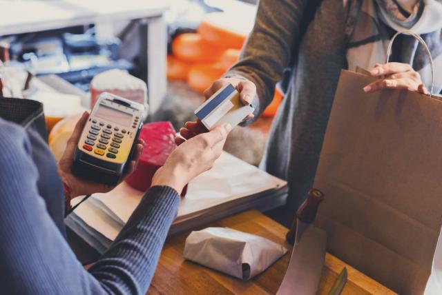 tarjetas de credito mas facil de obtener colombia