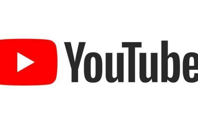 Los Cambios Que Traen Las Nuevas Politicas De Youtube Contra Acoso