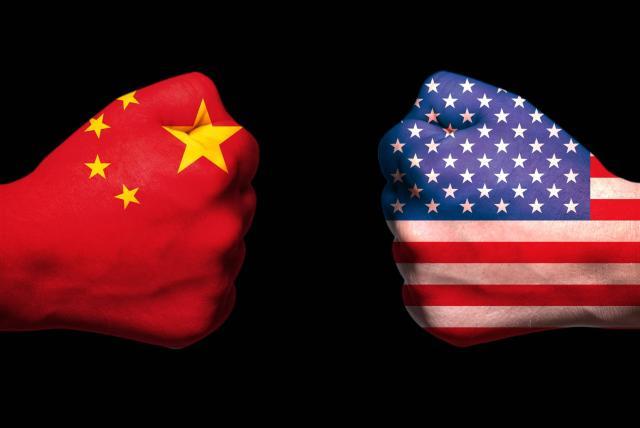 China Las Claves Que Llevaron Al País Asiático A Ser Una Potencia Mundial Asia Internacional Eltiempo Com