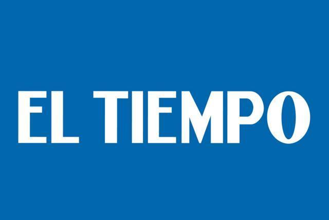 Noticias de Colombia y el mundo en el canal de EL TIEMPO en YouTube -  Colombia - ELTIEMPO.COM