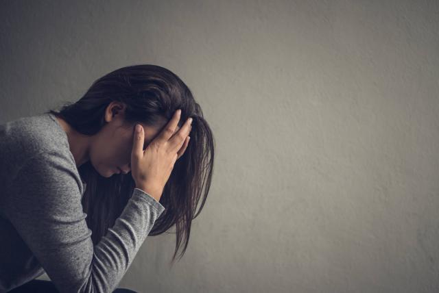 Buena salud mental, la mejor prevención en tiempos de coronavirus - Vida -  ELTIEMPO.COM