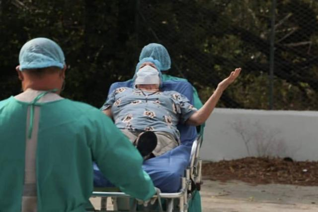 médico virtual salud total