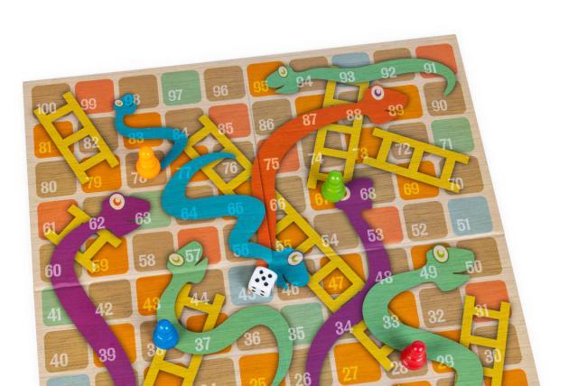 Juegos De Mesa Con El Tiempo Para Que Se Divierta En Cuarentena Entretenimiento Cultura Eltiempo Com