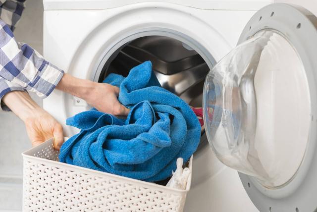 Consejos Para Lavar Ropa De Forma Más Eficiente Vida Eltiempo Com