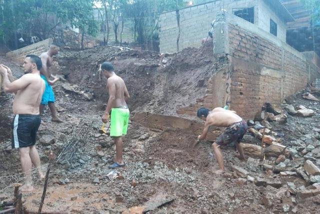 Lluvias en Colombia en julio del 2020: emergencias y hasta cuándo ...
