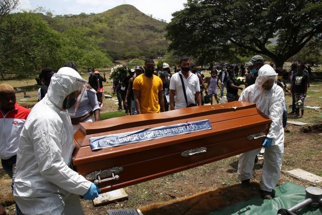 Masacres en Colombia: La violencia en Cauca, Valle y Nariño más ...