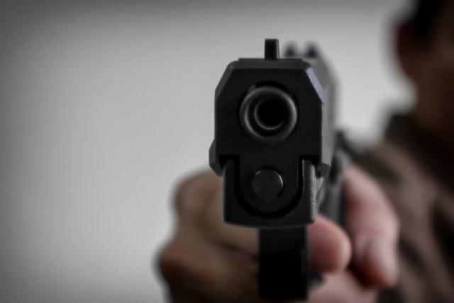 México: Víctima de robo le quita el arma al ladrón y lo mata -  Latinoamérica - Internacional - ELTIEMPO.COM