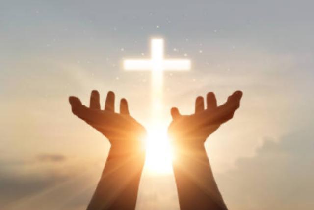 Semana Santa Cuándo Comienza Cuaresma Colombia Hoy Religión Vida Eltiempo Com