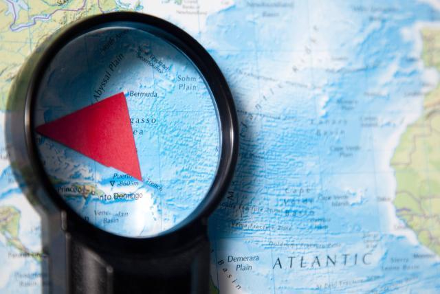 Investigan Misteriosa Desaparición De Barco En El Triángulo De Las Bermudas Gente Cultura Eltiempo Com