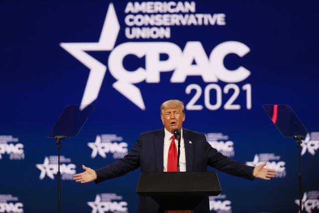 Trump sigue sin reconocer su derrota en elecciones de Estados Unidos - EEUU  y Canadá - Internacional - ELTIEMPO.COM