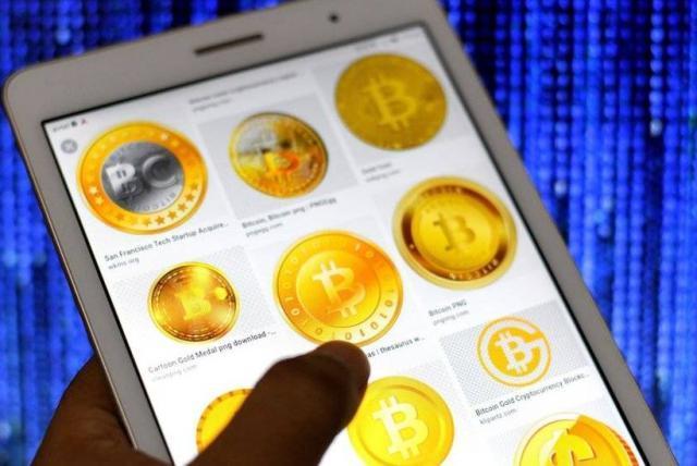 Recensione immediata di Bitcoin è legale o una truffa? Guarda l'economia