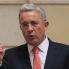 Fijan para el 24 de junio continuación de audiencia en caso Uribe