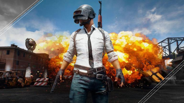 'Playerunknown's battlegrounds', el juego con siete récords Guinness