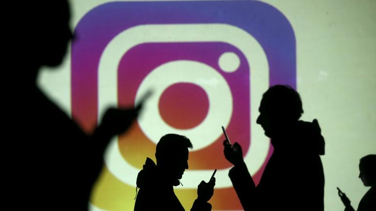 Instagram lanza Focus, el modo retrato para las Stories