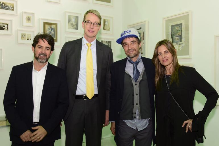 Noticias Principales de Colombia y el Mundo