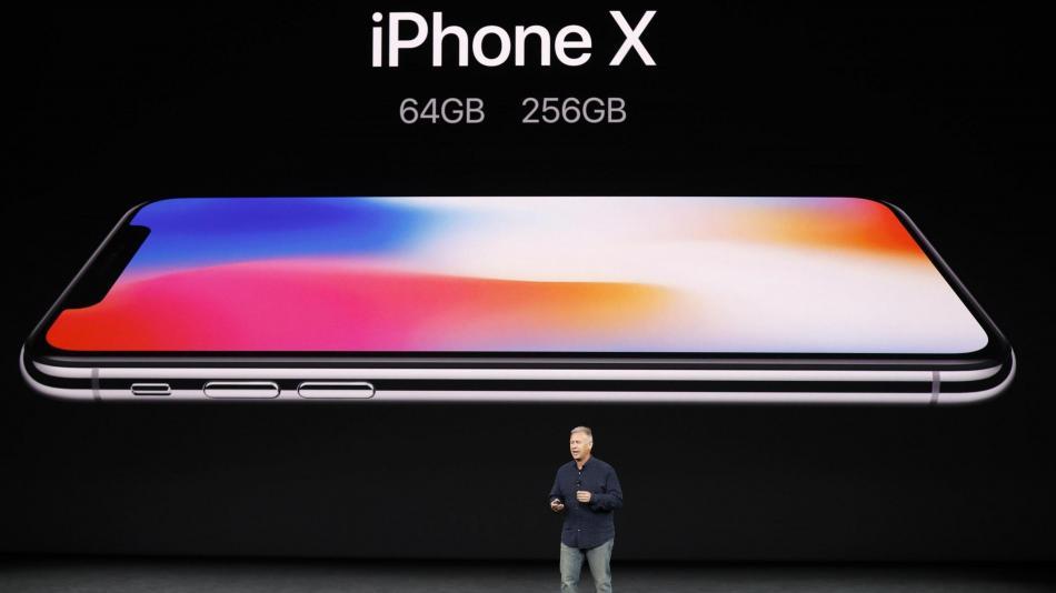 e22983abc83 ¿Cuánto costaría el iPhone 8 y el iPhone X en Colombia? - Dispositivos -  Tecnología - ELTIEMPO.COM