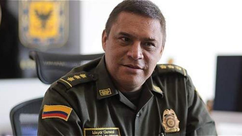 HumbertoGuatibonza