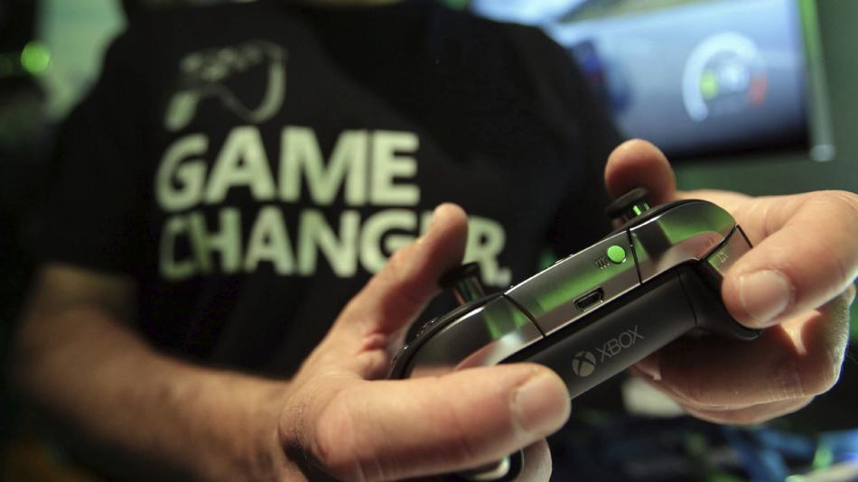 La adicción a los videojuegos es un trastorno mental: OMS