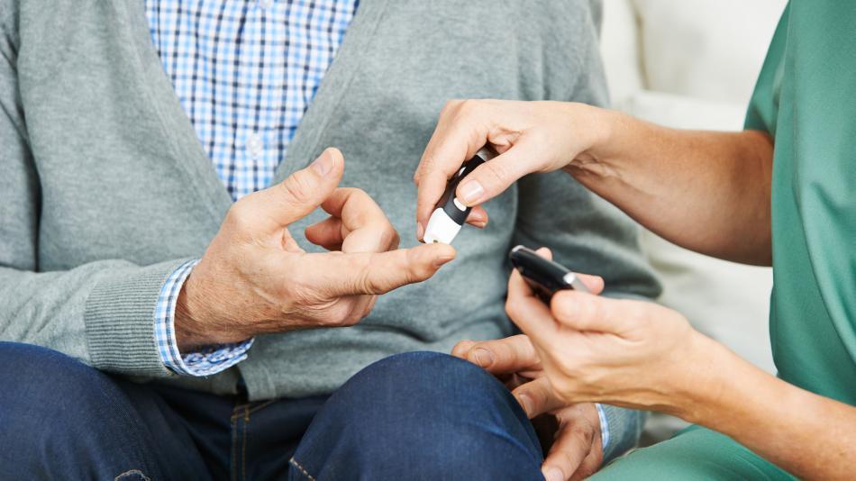 dia mundial de la diabetes 2020 colombia