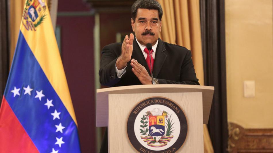 Pelea Entre Jaime Bayly Y Nicolas Maduro Por Ataque Con Drones Venezuela Internacional Eltiempo Com La bomba de jaime bayly. eltiempo com