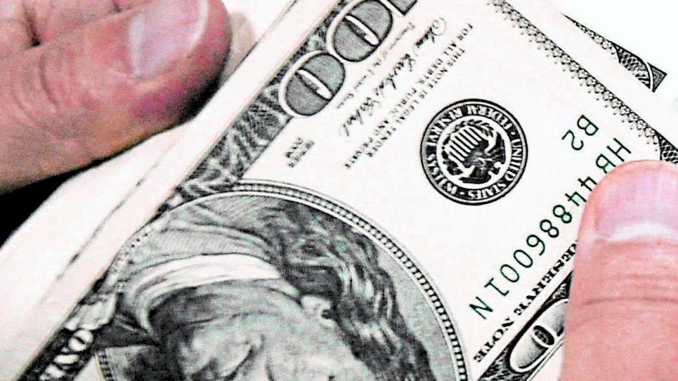 Precio Del Dólar En Colombia 2019