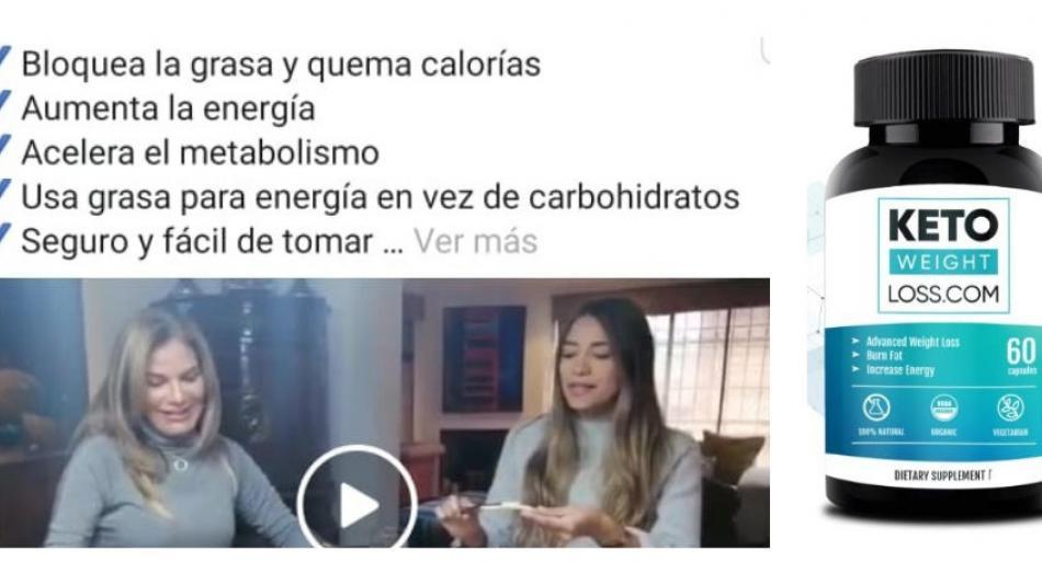 Las mejores pastillas para bajar de peso en colombia