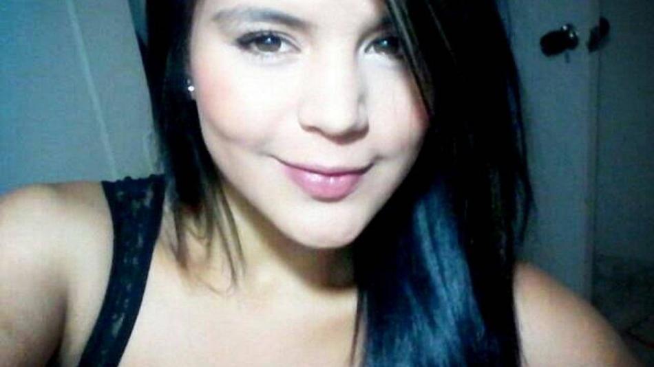 ¿Qué pasará con el caso del asesinato de la porrista de Millonarios? - El Tiempo