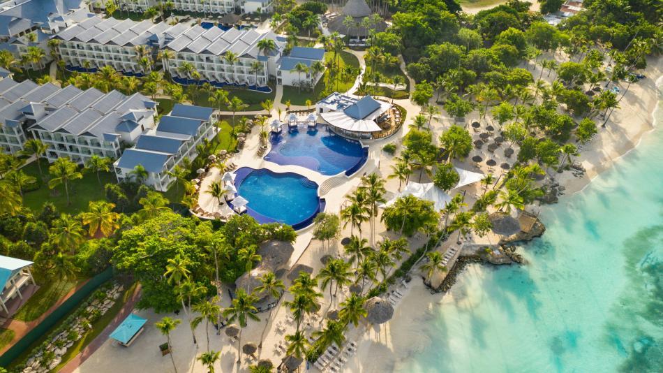 Punta Cana, un destino imperdible en el Caribe - Viajar - Vida -  ELTIEMPO.COM