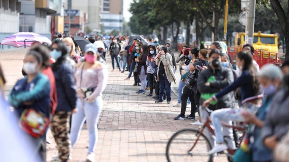 Once preguntas claves sobre la extensión de la cuarentena nacional